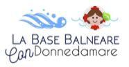 Base Balneare Donne damare